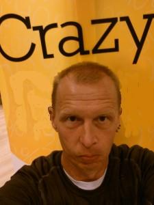 Crazy_Terje