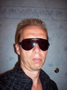 Mafia-Terjus