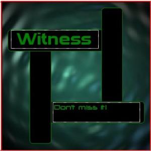 Witness demo